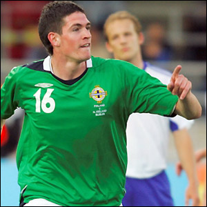 _41442291_lafferty_afp300.jpg